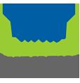 logo.png, 27kB